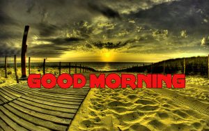 Good Morning Wishes Images Photo Free Download