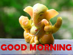 Good Morning Photo Pictures Images HD
