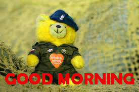 Good Morning Pictures Photo Pics Download