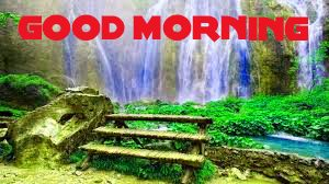 Good Morning Wishes Images Wallpaper Pics With Nature