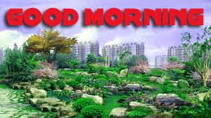 Good Morning Wishes Images Photo Wallpaper Pics Download