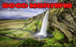 Good Morning Wishes Images Wallpaper Photo Pics Download