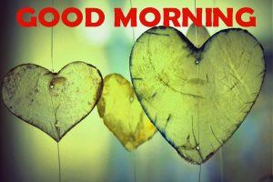 Good Morning Pics Images Photo HD Download