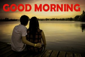 Good Morning Pictures Photo Images Free HD