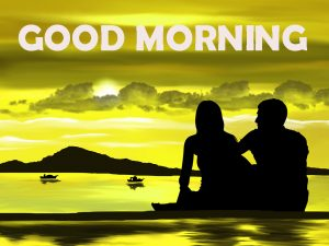 Good Morning Pics Photo Wallpaper Download