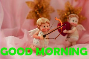 Good Morning Pics Photo Pictures Free HD