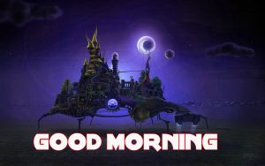 Good Morning Wishes Images Photo Pics HD Download
