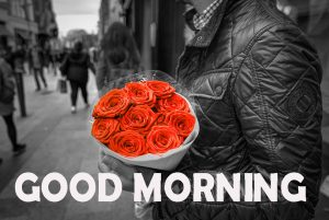 Good Morning Photo Images Pics Free HD