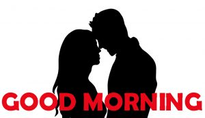 Good Morning Images Photo Wallpaper Download For Whatsapp