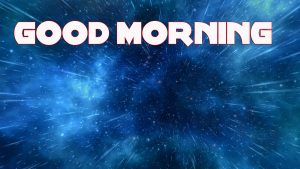 Good Morning Wishes Images Photo Wallpaper Pics HD Download