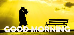 Good Morning Pictures Images Photo HD Download For Facebook