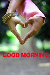 Good Morning Photo Images Pictures HD Download