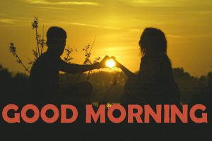 Good Morning Photo Images Pics HD