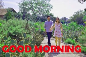 Good Morning Pics Images Photo Download