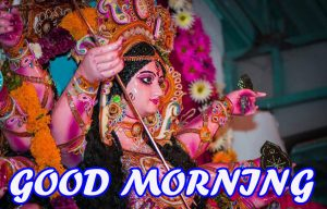 Good Morning All Photo Images Wallpaper Pictures HD