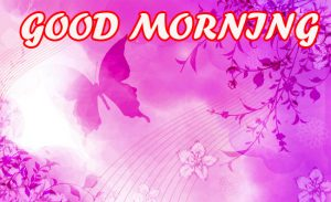 Good Morning All Pics Images Photo HD Download