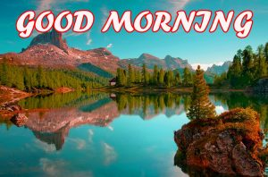 Good Morning All Pictures Images Photo Wallpaper HD