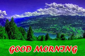 Good Morning All Pics Images Photo Pictures Wallpaper HD