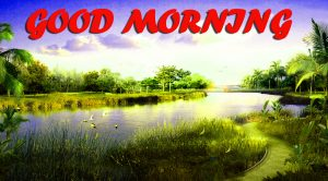 Good Morning All Wallpaper Photo Images Download For Whatsapp