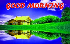 Good Morning All Wallpaper Photo Images Pictures Download