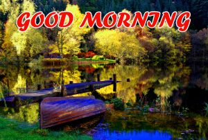 Good Morning All Images Wallpaper Pictures Download