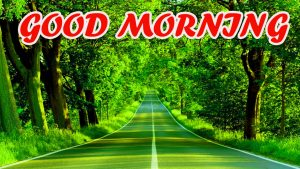 Good Morning All Pictures Images Photo HD