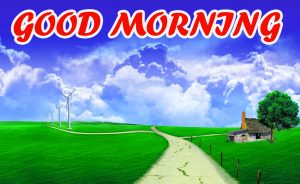 Good Morning All Pictures Images Wallpaper Download