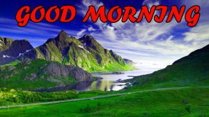 Good Morning All Wallpaper Photo Images Free HD