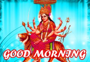 Good Morning All Wallpaper Photo Images Download