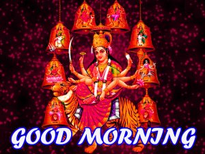 Good Morning All Images Pictures Photo Free HD