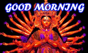 Good Morning All Pictures Images Photo Download