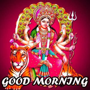Good Morning All Wallpaper Photo Images Pictures HD