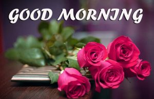 Gud Morning Images Photo Pictures HD Download