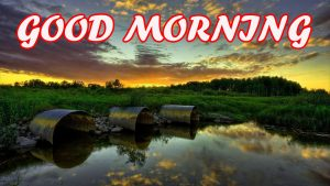Gud Morning Wallpaper Images Pictures Photo HD Download For Whatsapp