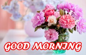 Gud Morning Pictures Images Photo Pics Free HD