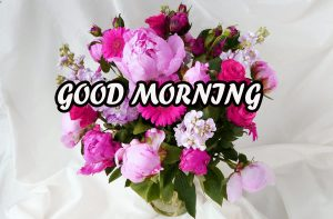 Gud Morning Pictures Images Photo Wallpaper Download For Whatsapp