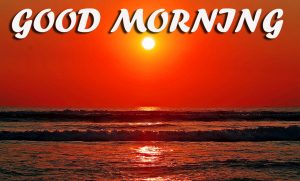 Gud Morning Pictures Wallpaper Photo Images HD Download