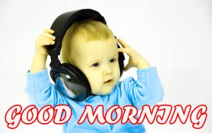 Gud Morning Photo Wallpaper Images Pictures Free HD