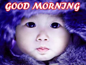 Gud Morning Images Pictures Wallpaper Photo HD Download For Facebook