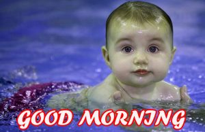 Gud Morning Images Photo Pictures Wallpaper Free Download