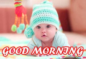 Gud Morning Photo Pictures Wallpaper Images HD Download
