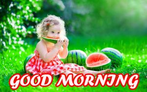 Gud Morning Photo Images Pictures Wallpaper For Facebook