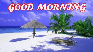 Gud Morning Wallpaper Images Pictures HD For Facebook