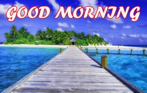 Gud Morning Wallpaper Photo Pictures Pics Images HD