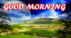 Gud Morning Photo Wallpaper Pictures Images Download