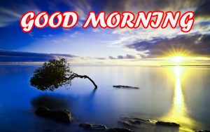 Gud Morning Pictures Images Wallpaper Photo Download