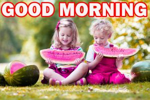 Gud Morning Photo Images Wallpaper Pictures Download