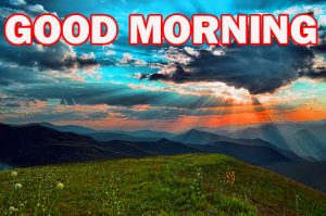 Gud Morning Photo Wallpaper Pictures Download For Facebook