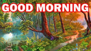 Gud Morning Pictures Images Wallpaper Photo For Facebook