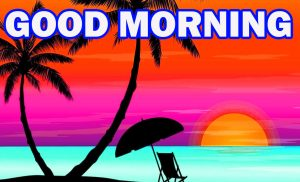 Gud Morning Pictures Images Photo Wallpaper HD Download